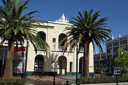 Self Managed Super Fund Divorce Victorian Property Title