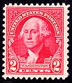 Washington 1932 Issue-2c.jpg
