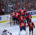 Washington Capitals (3485362998).jpg