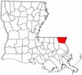 Washington Parish Louisiana.png