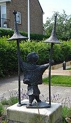 Lijst van beelden in Wassenaar - Wikipedia