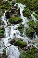 Wasserfall 001.jpg