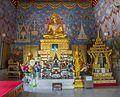 Wat Kaew Korawaram buddhist temple.jpg