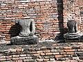 Wat Mahathat (Ayutthaya)04.JPG