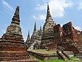 Wat Phra Si Sanphet 2.jpg
