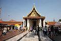 Wat Phra Sri Rattana Mahathat 16.jpg