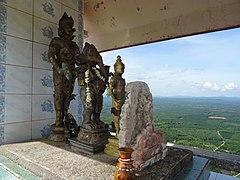 Wat Tham Suea 07.jpg