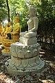 Wat Thammapathip à Moissy-Cramayel le 20 août 2017 - 31.jpg