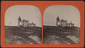 Watch Hill lighthouse, 1883, by E. Z. Webster.png