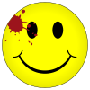 Watchmen Smiley.svg