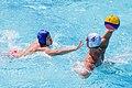 Water Polo (16850833159).jpg