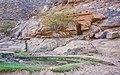 Water Temple at bir Abu Safa.jpg