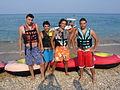 Water sports (1094394178).jpg