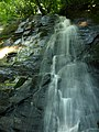 Waterfall - Great Smoky Mountain state park.jpg
