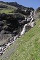 Waterfall in the Olde (43731957405).jpg