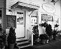 Waterfront Depot Restaurant.jpg