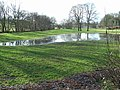 Waterlogged field - geograph.org.uk - 291923.jpg
