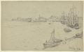 Waters with ships (SM 16403z).png