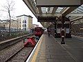 Watford metropolitan station 2015 3.jpg