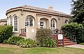 Watsonville california madison house 2005.jpg
