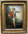 Watteau, l'indifferente, 1717 ca..JPG