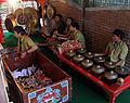 Wayang Performance in Yogyakarta, Java 1050.jpg