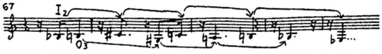 Webern Symphony Ex08.png