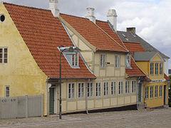 Webers Gaad (Roskilde).jpg