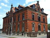 Wedderstedt Herrenhaus.jpg