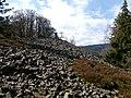 Weiße Mauer Taunus 11.jpg