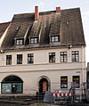 Weichmannhaus Bad Belzig.jpg