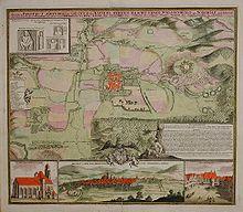 Weissenburg im Nordgau Prospect und Grundriss.jpg