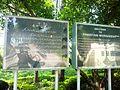 Welcome to Pakistan Monument - panoramio.jpg