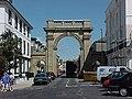 Wellington Arch - geograph.org.uk - 373823.jpg