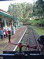 Wellington railway station.JPG