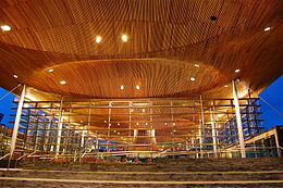 Welsh National Assembly Senedd.jpg