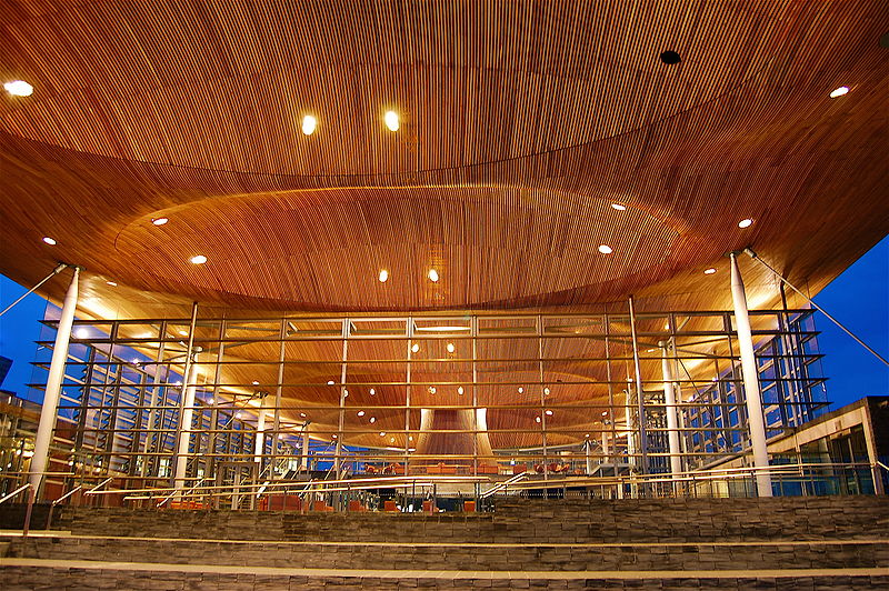File:Welsh National Assembly Senedd.jpg