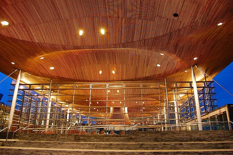File:Welsh National Assembly Senedd.jpg