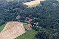 Welver, Vellinghausen-Eilmsen -- 2014 -- 8783.jpg