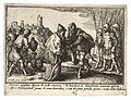 Wenceslas Hollar - Abraham and Melchisedek.jpg