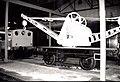 Werkplaats - depot rollend materieel - 341518 - onroerenderfgoed.jpg