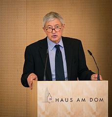 Werner Busch.20131201.jpg