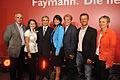 Werner Faymann in Salzburg (2830303712).jpg