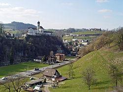 Werthenstein.JPG