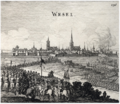 Wesel 1629-2.png