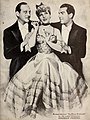 Wesley Ruggles' Too Many Husbands, 1940 - Bradshaw Crandell.jpg