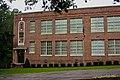 WestEndSchool 9877.jpg