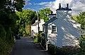 West Baldwin - geograph.org.uk - 30578.jpg