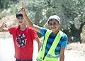West Bank-42.jpg