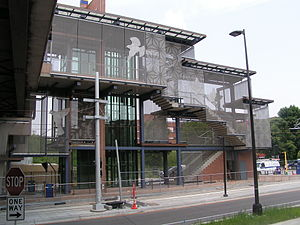 West Bank (Metro Transit station).JPG